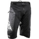 Leatt Brace DBX 4.0 Biking Shorts black/grey